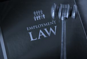 A Guide to The Workers Compensation Claim Process