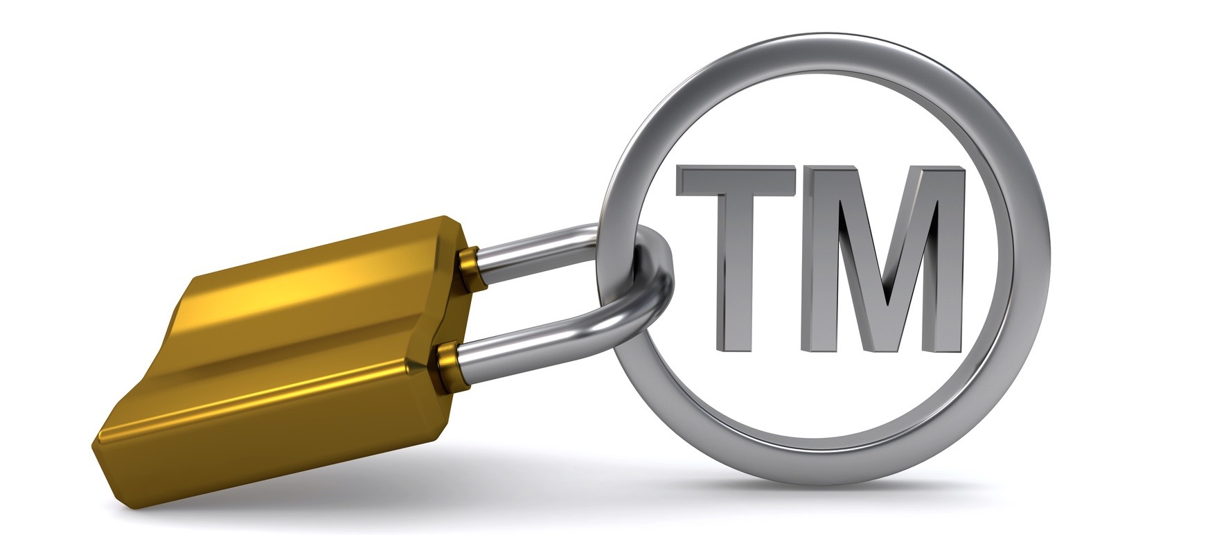 An Artistic Look at Trademark Registration For Company