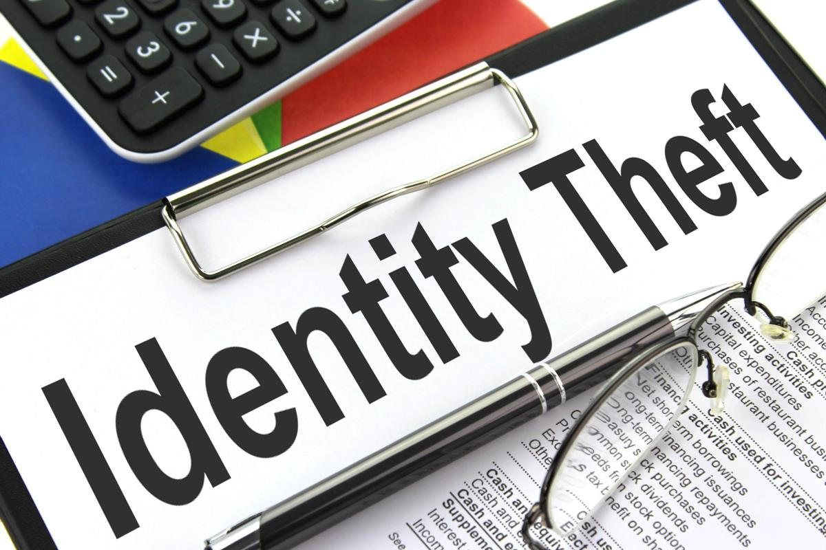 Basic Information Regarding Identity Protection For You