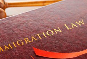 Canadian Immigration Visa