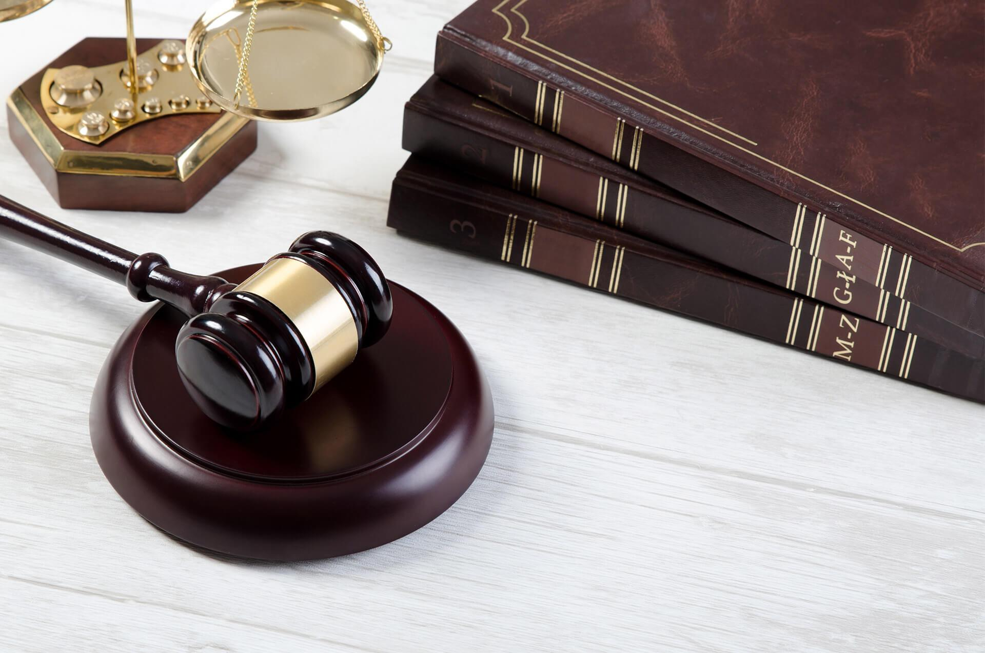 Common Challenges in Medical Malpractice Lawsuits