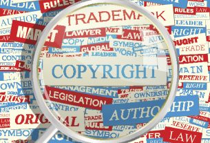 Copyrights and Trademarks For Business Owners
