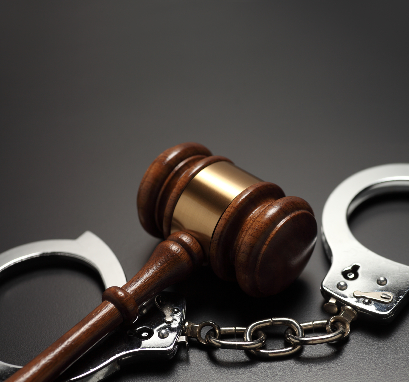 Criminal Lawsuit - Traits You Must Look for In Law Firms in Philadelphia