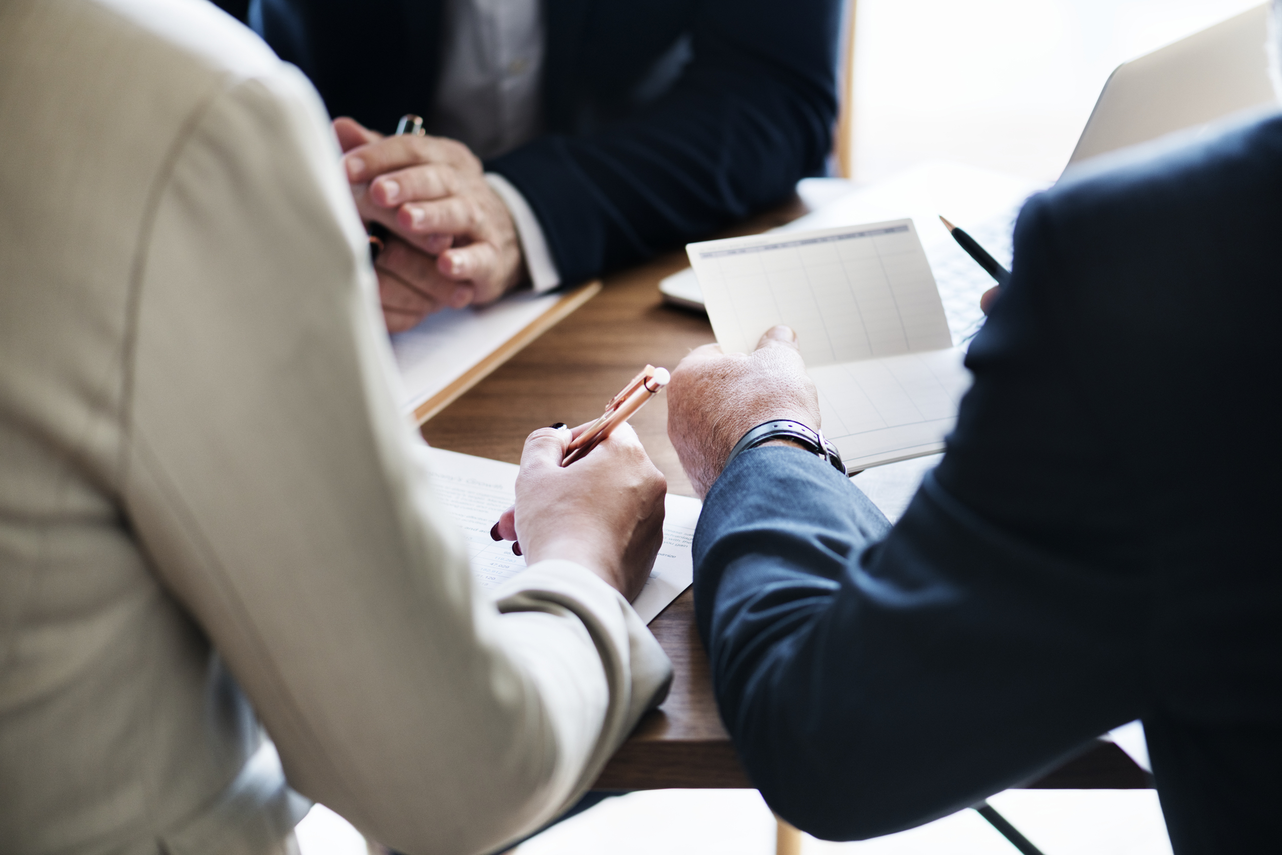 Getting Started with Florida Estate Planning Top Five Important points