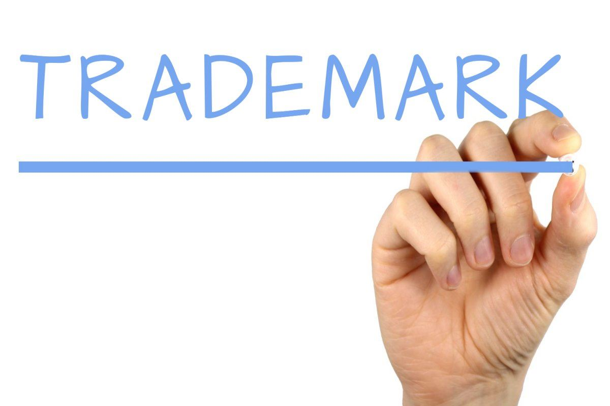 How You Can Choose The Best Trademarks For Company Use