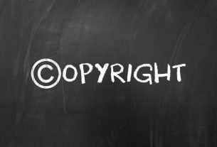 Intellectual Property and Using Copyright Solicitors