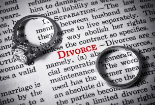 Military Divorce Issues Facing Military Officers and Service Members