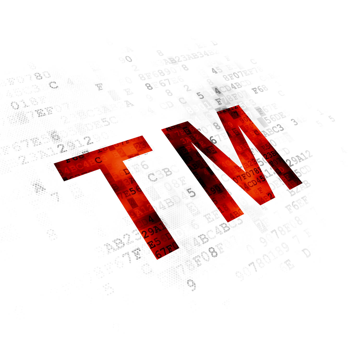 Protect Your Brand Name Through Trademark Protection