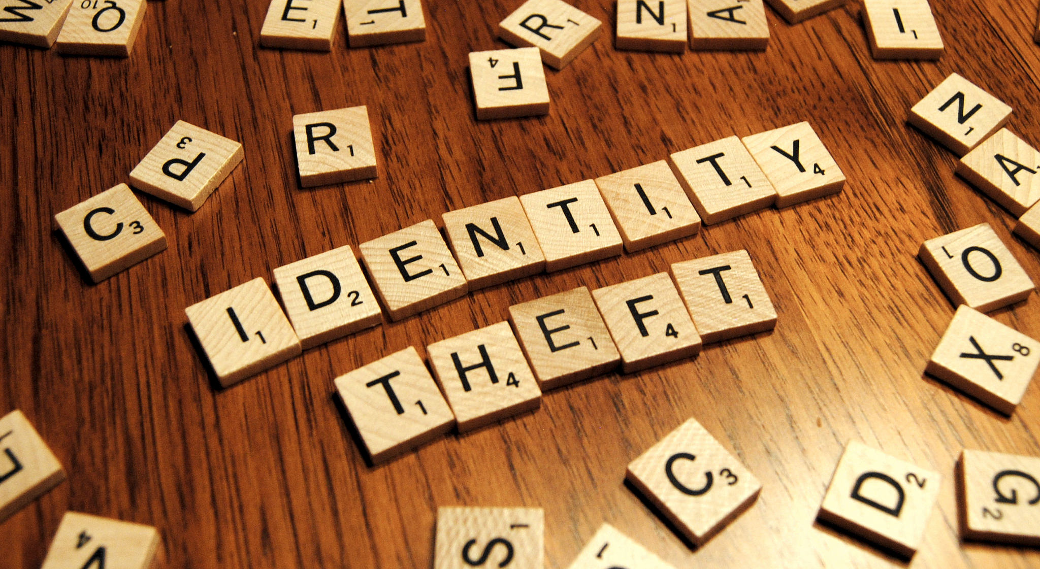 Secure Paper Shredding to Prevent Identity Theft