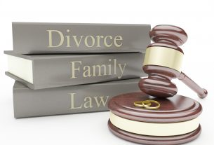 Selecting the Ideal Family Lawyer