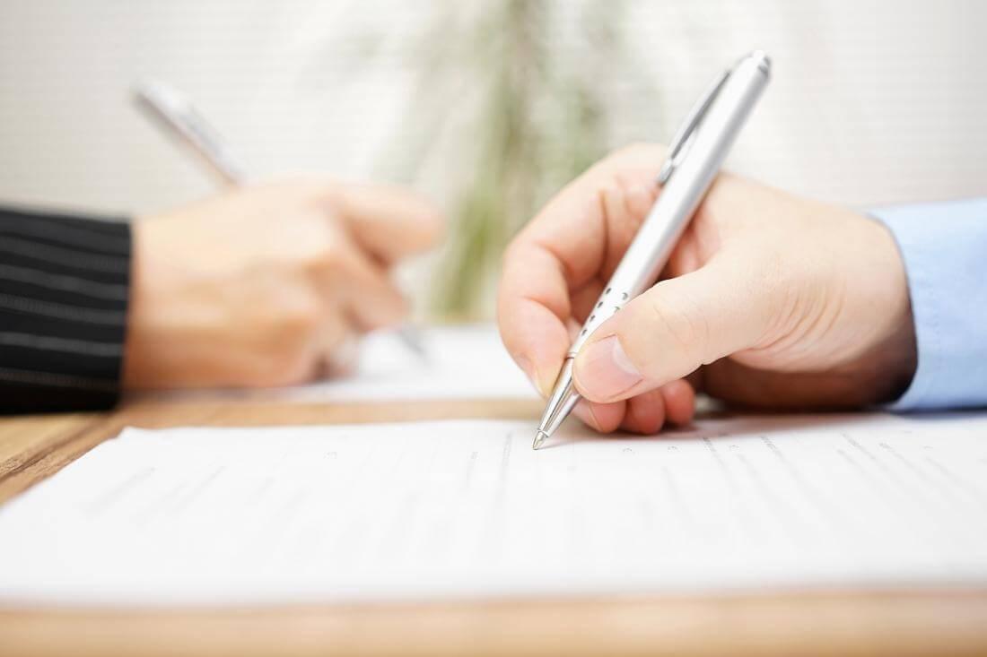 Statutory Factors Considered by Judges Regarding Child Custody and Visitation