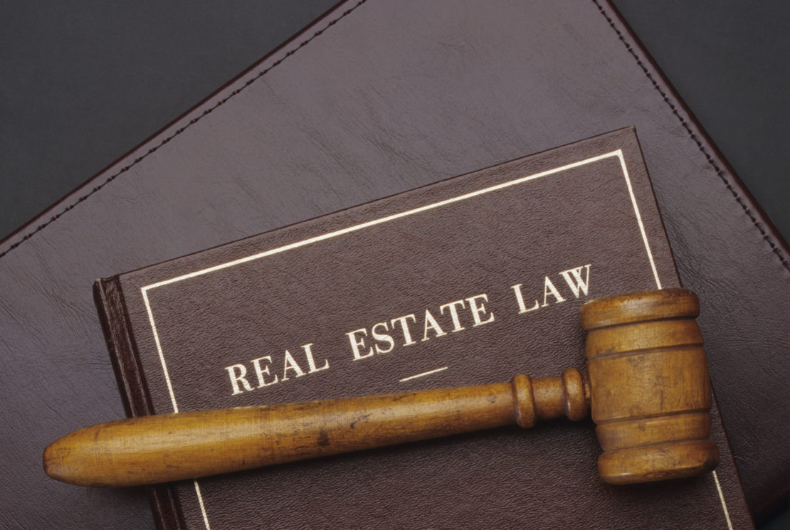 Tenancy Agreements in New Zealand - What You Should Know