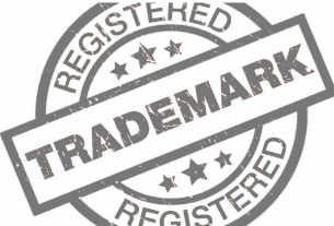 Trademark Registration Build Your Business Image Globally With Legal Aspects
