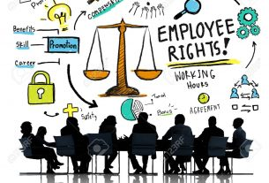 Two Major Reasons Why Injured Employees Should Hire Work Cover Lawyers