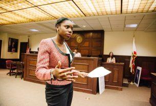 Understanding Elder Law: How Attorneys Can Help