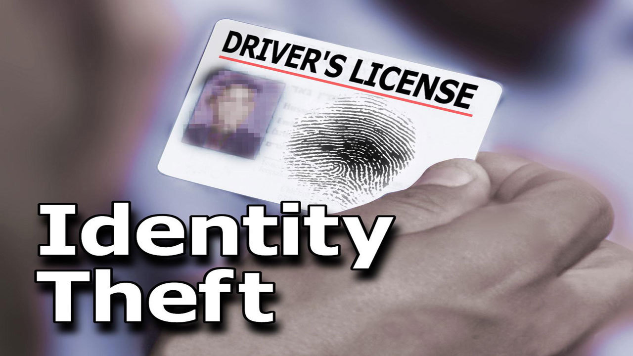 What Is Identity Theft And How Can It Be Avoided?
