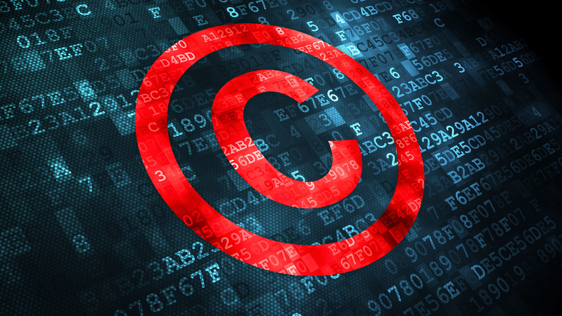 What's in a Film? A Bundle of Copyrights