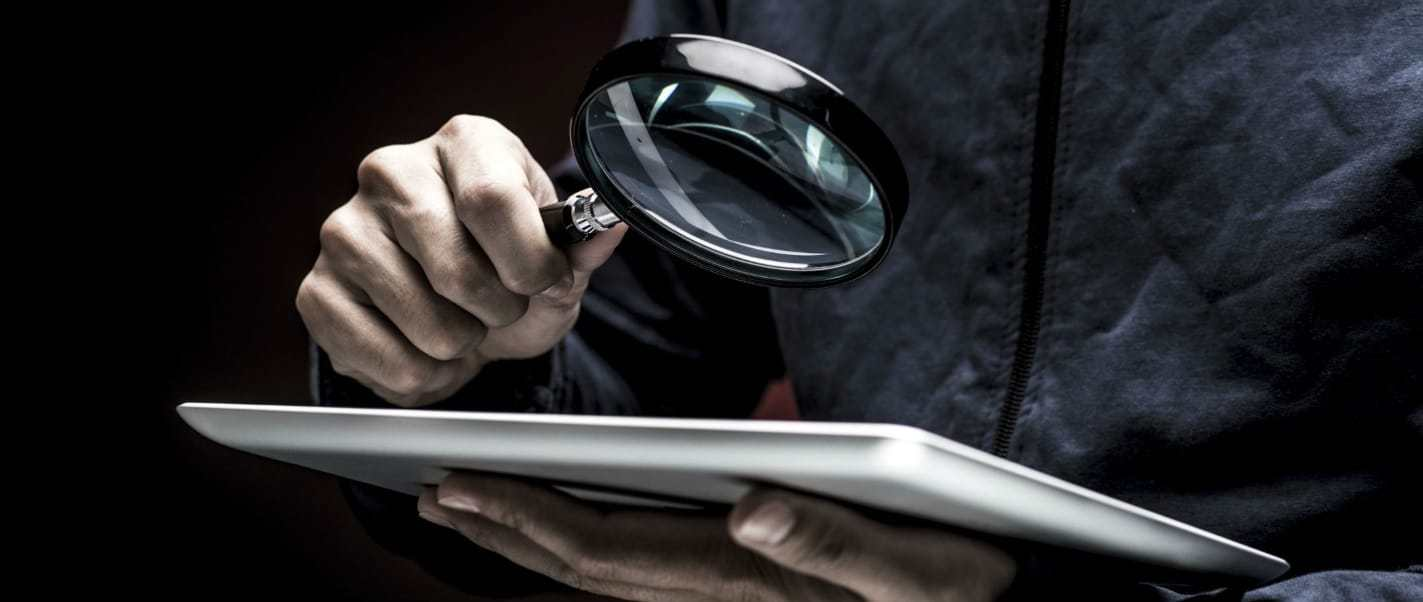Why Your Company Should Hire a Private Investigator Manchester