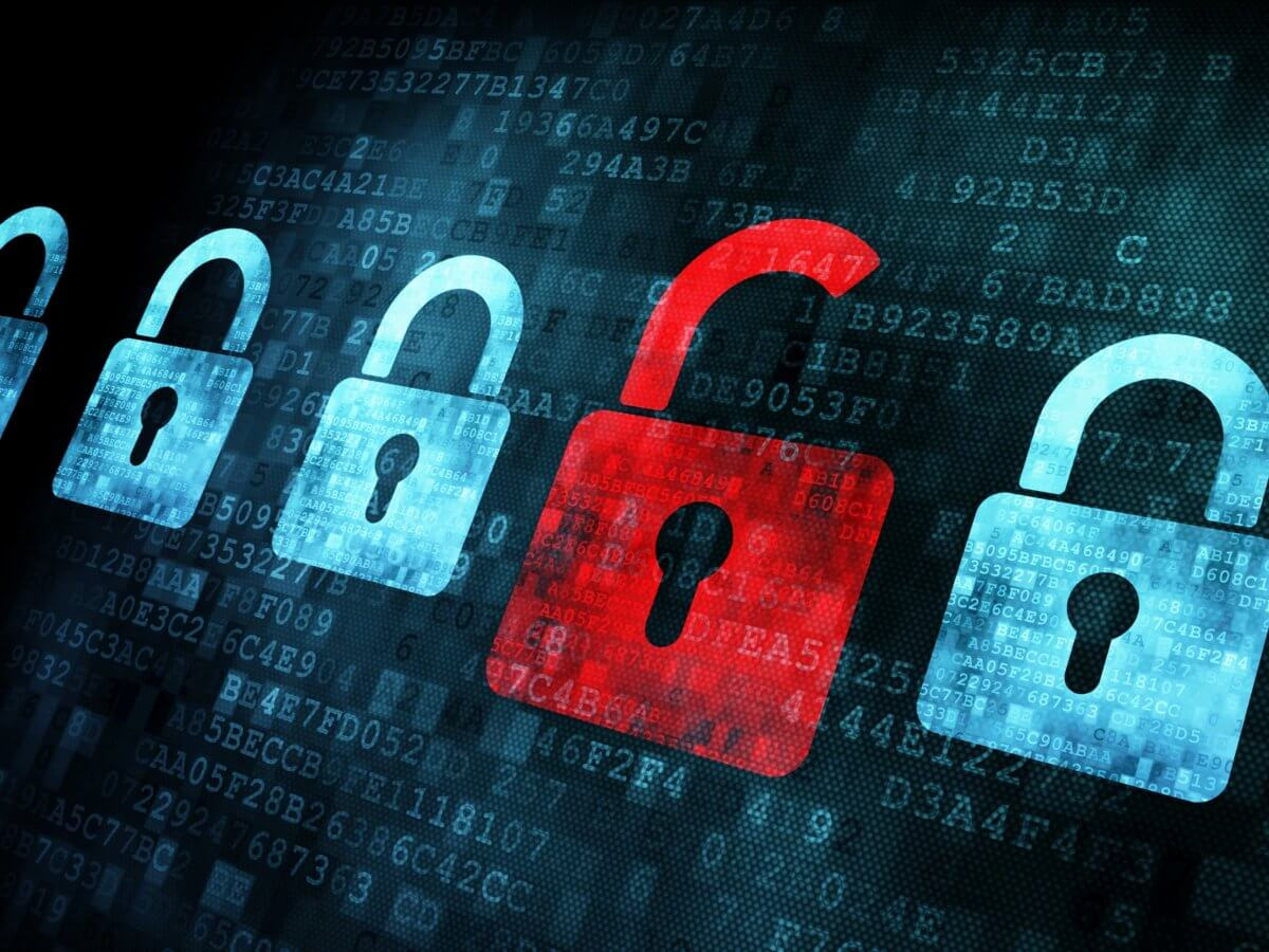 Address Threat Management - No Ifs and Buts