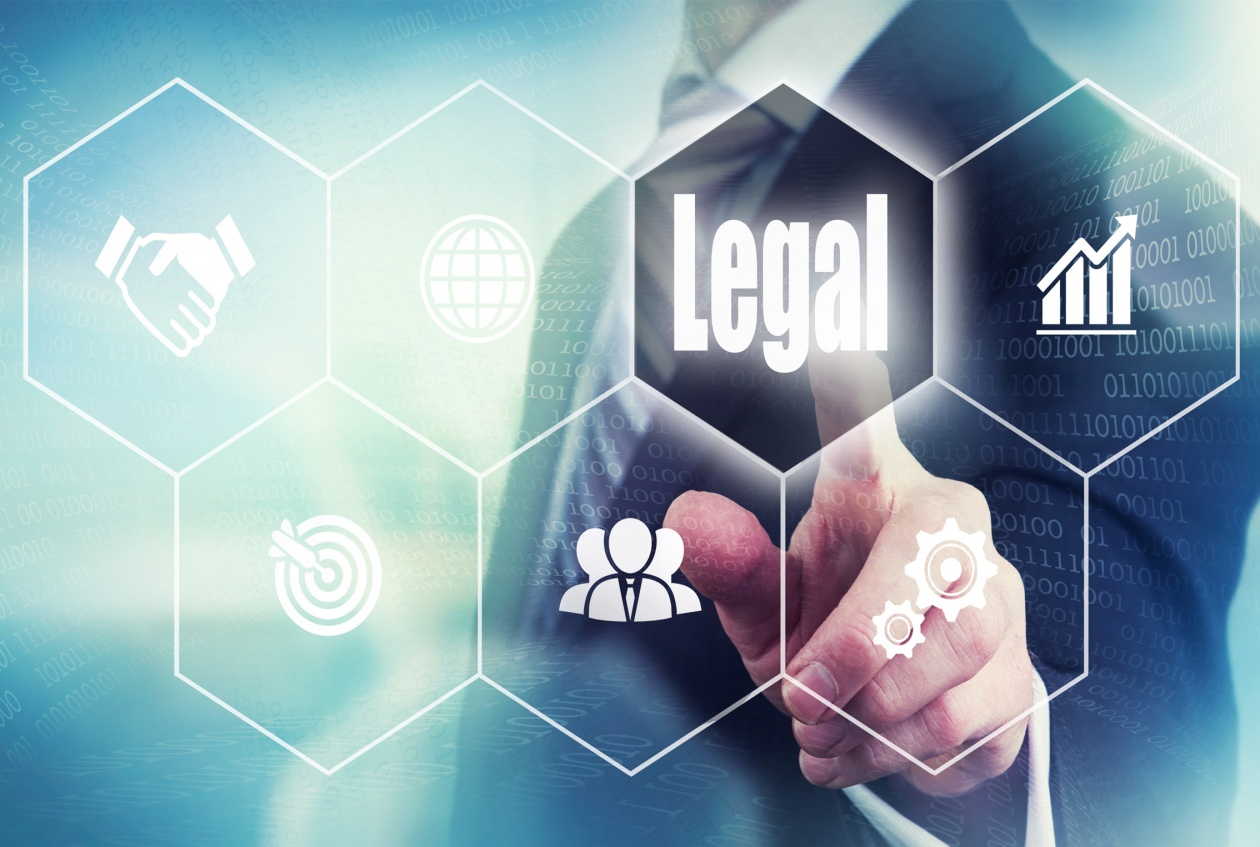 All You Should Know About Hiring a Lawyer