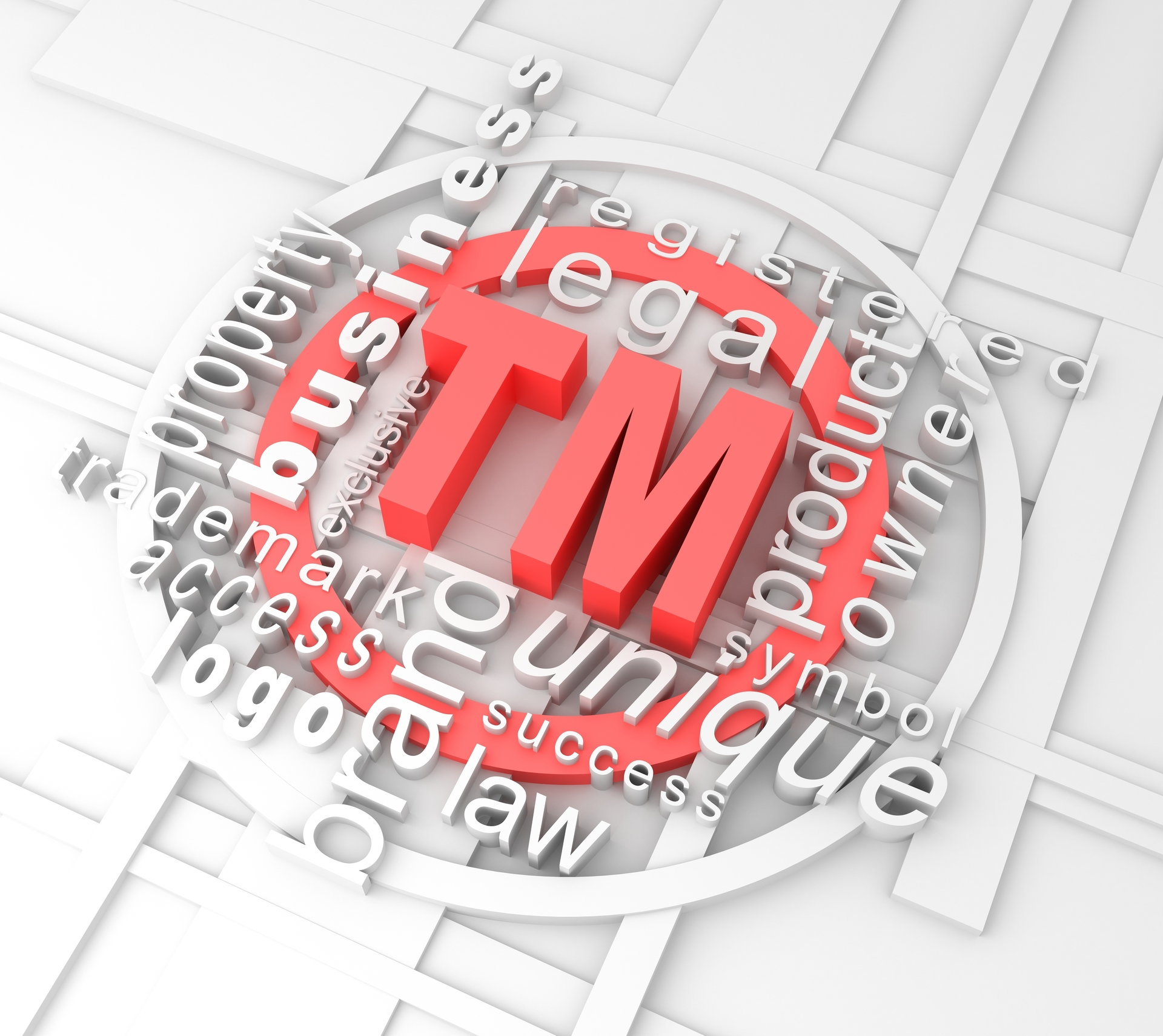 Assure Your Security With Trademark Registration
