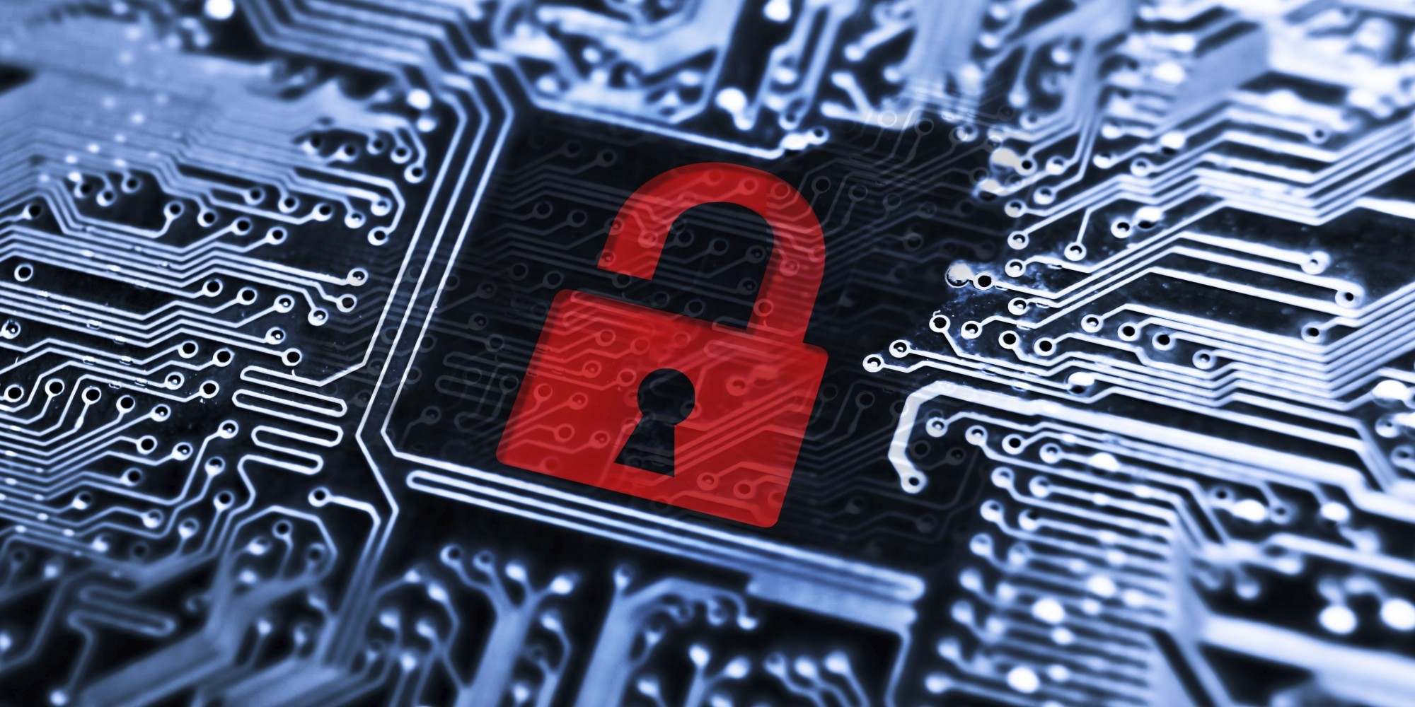 Ensure Protection From Identity Theft in Your Small Business