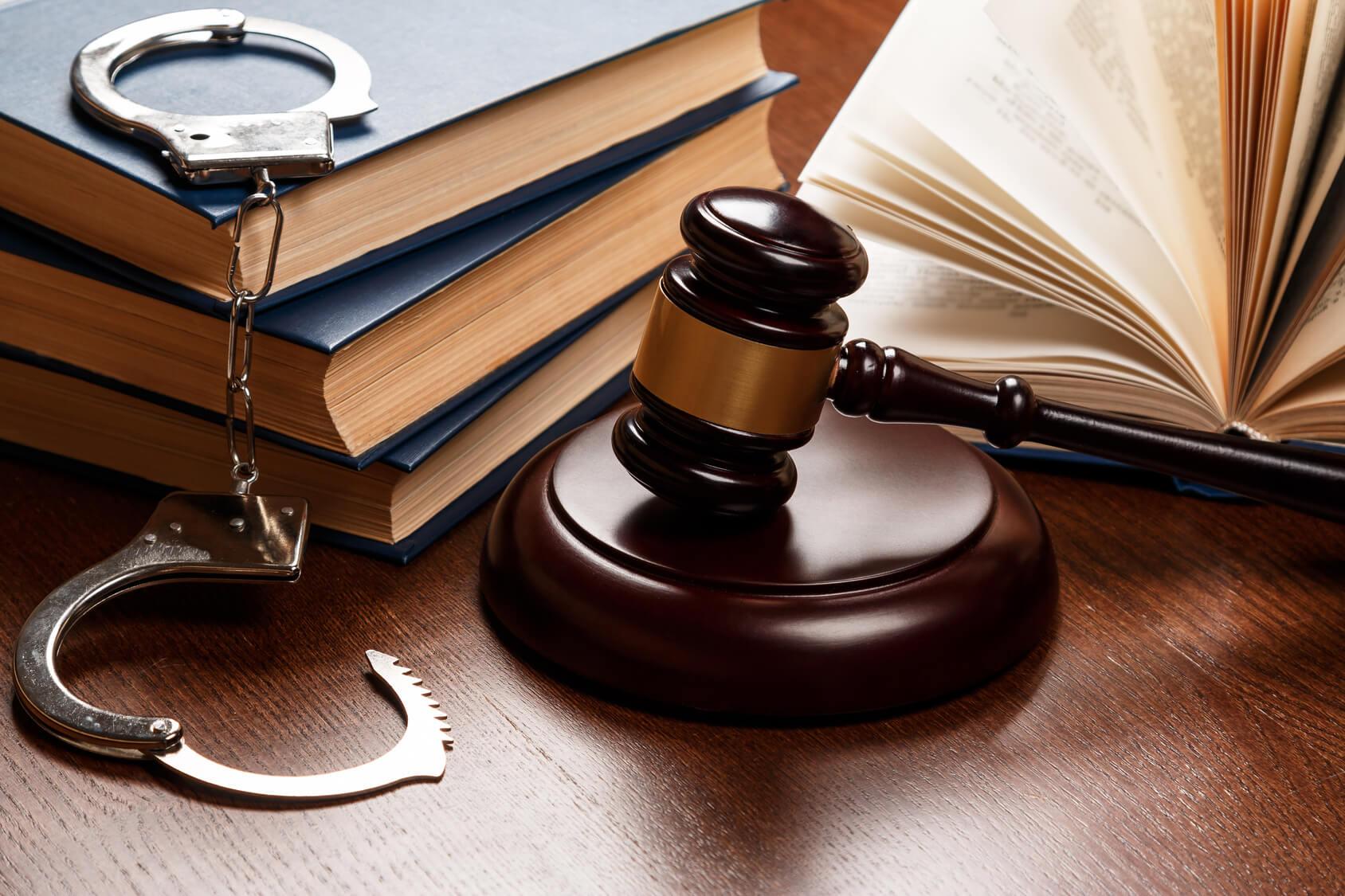 Expert Court Reporters in Ontario