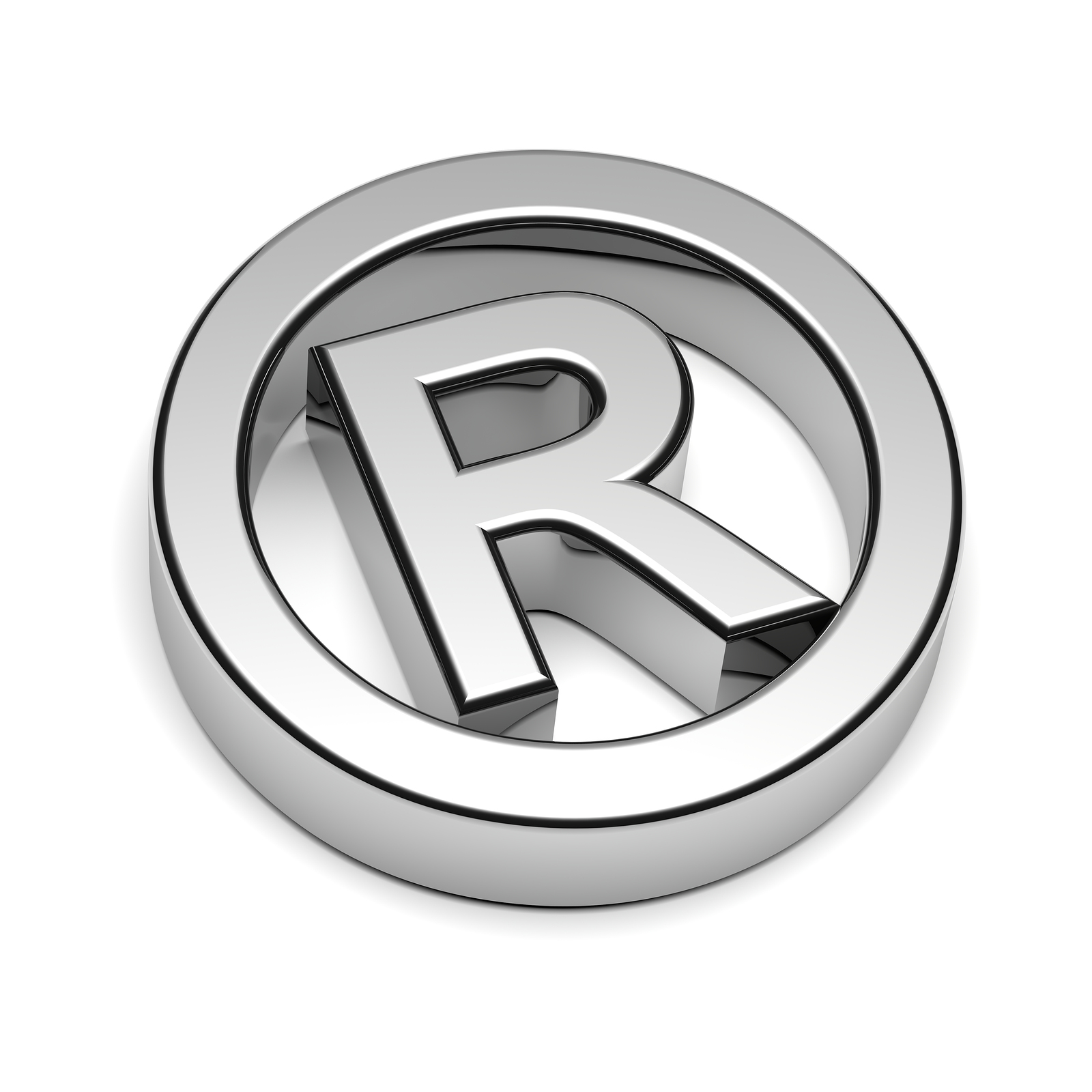 Foreign Company Should Know How to Register a Hong Kong Trademark?