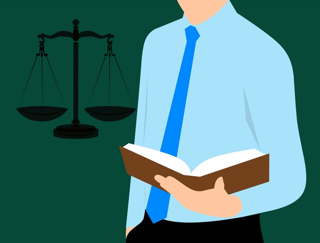 How to Properly Choose a Workers Compensation Attorney