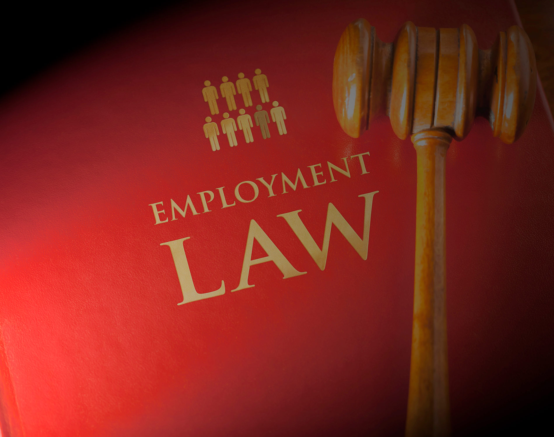 Intellectual Property Rights Allowing Employers to Protect Themselves