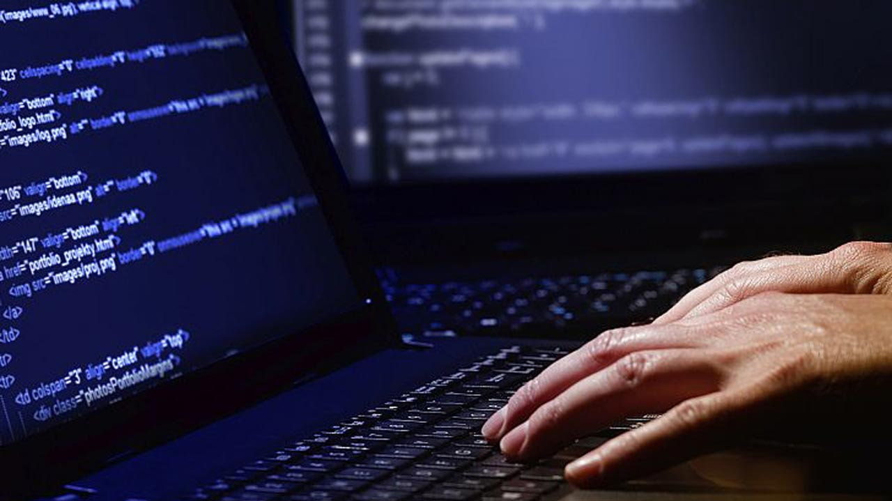 Is Computer Forensic Able to Control Cyber Crimes?