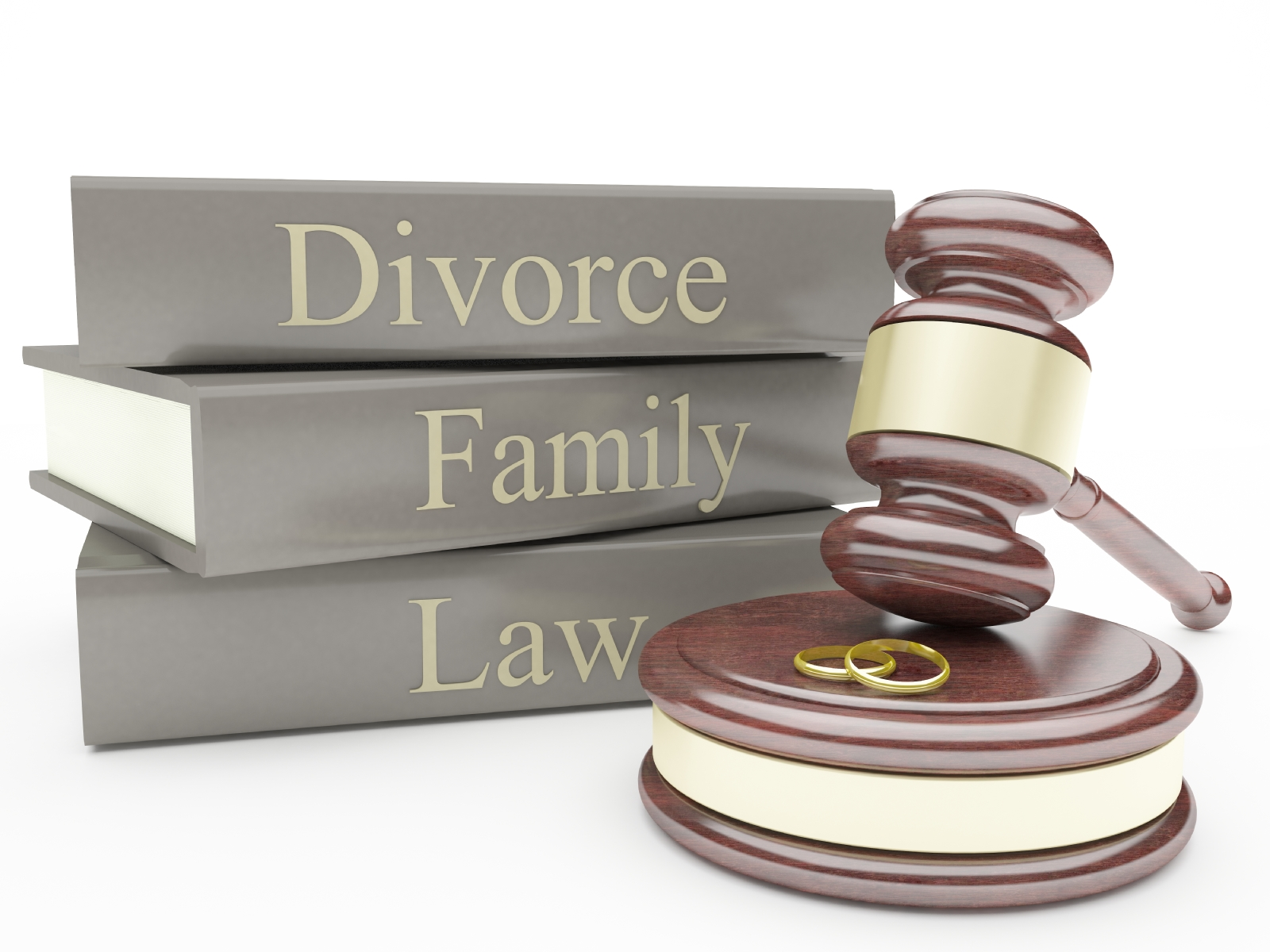 Free legal advice family law