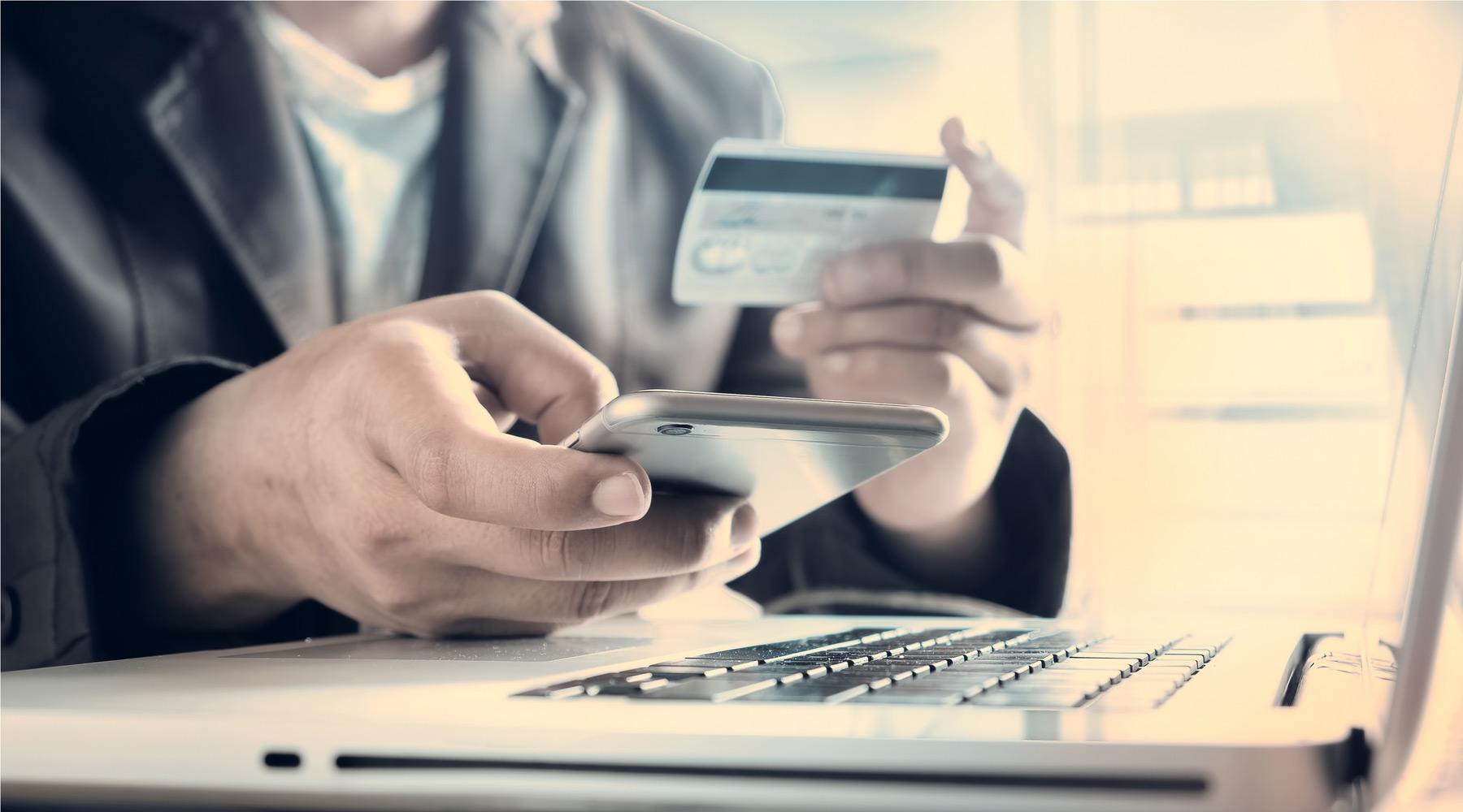 Steps to Prevent Identity Fraud