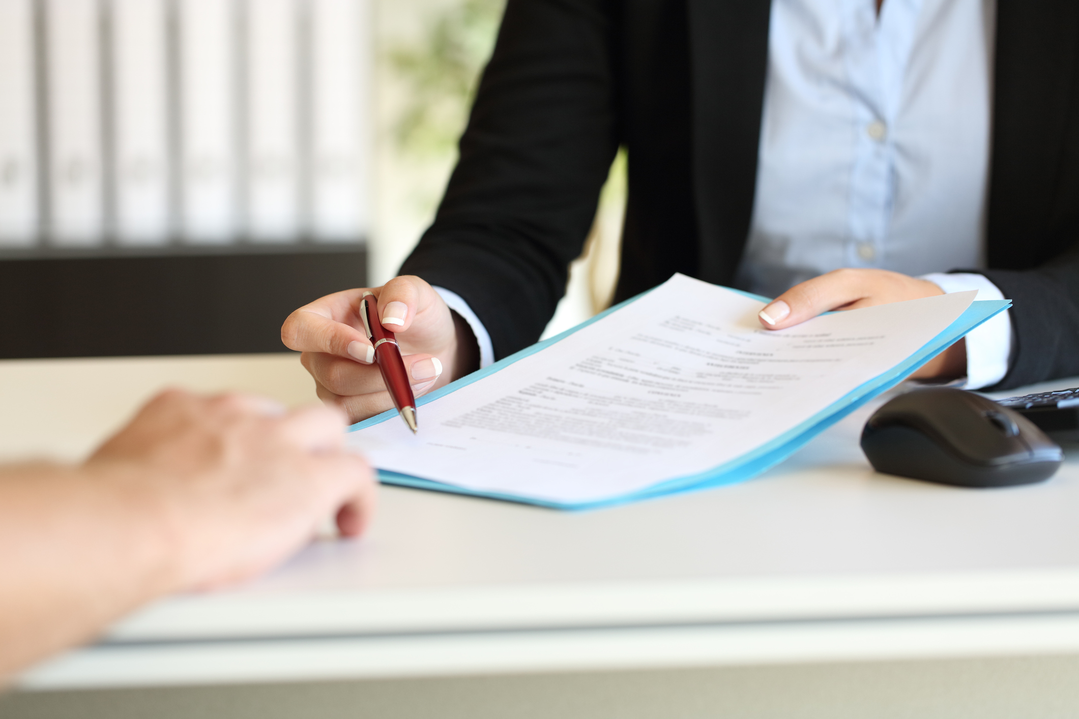 Taking Care of your Assets with the Best Attorneys